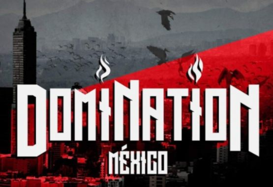 Cartel Domination
